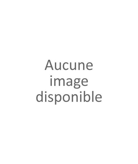 Lot de 2 Matelas Latex Haute Résilience 80 Kg/m3 + Aertech - Epaisseur 20 Cm - Ferme + 2 Protèges Matelas OFFERTS